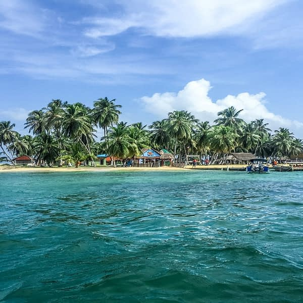 Isla Iggodub
