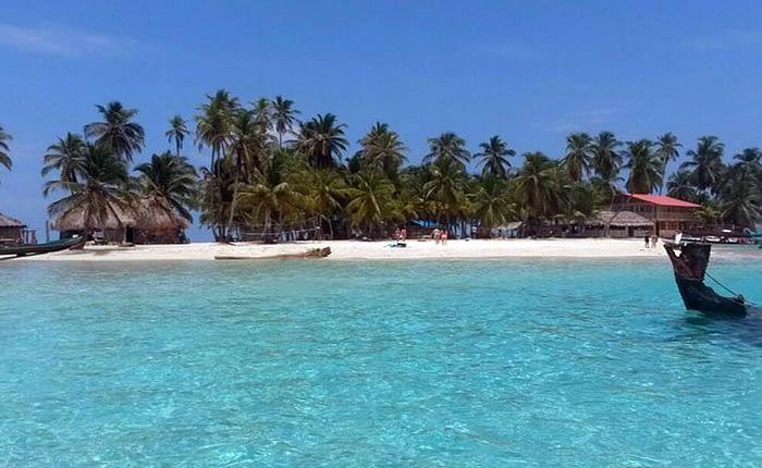 Isla Assudub Bibbi
