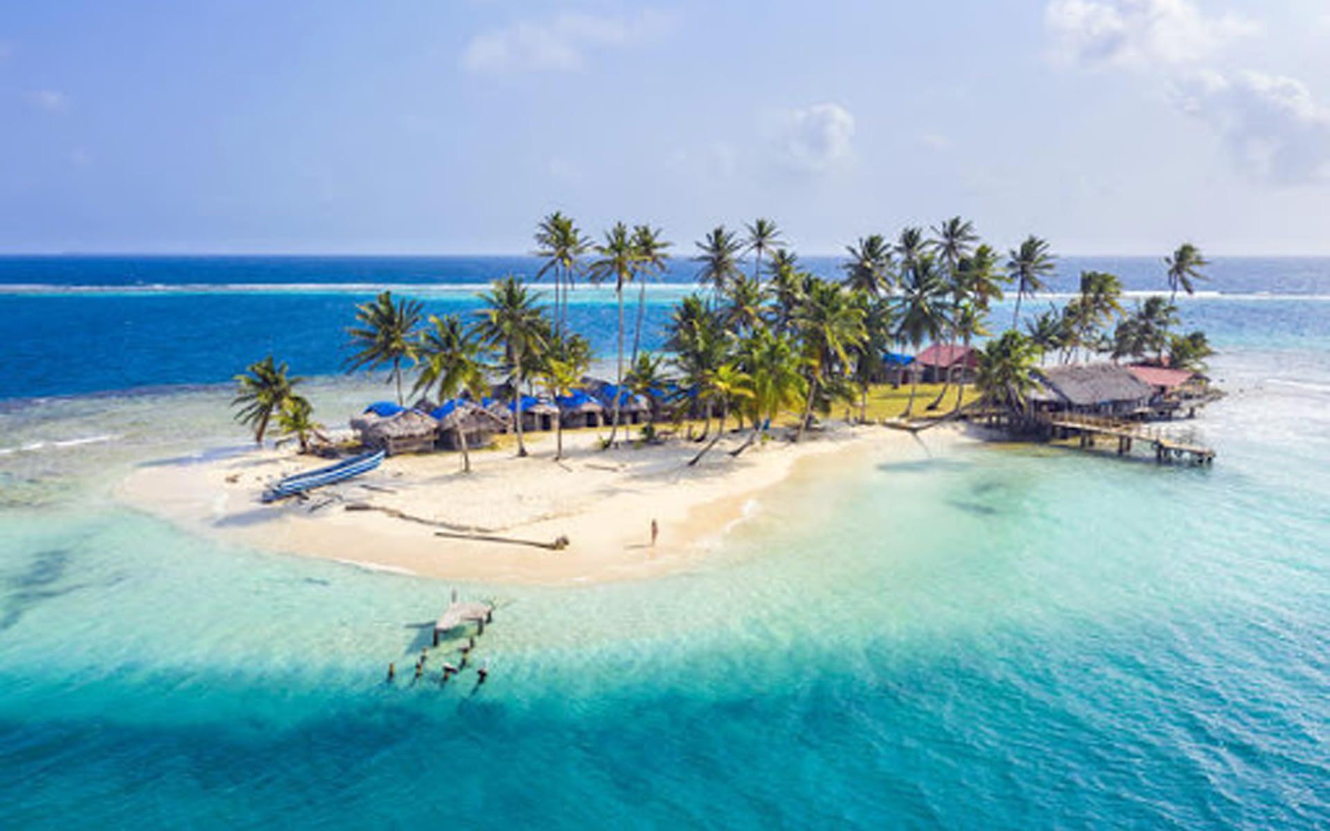 Isla Guanidub